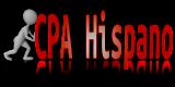 cpahispano.com
