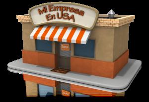 Como Crear Tu Empresa en USA