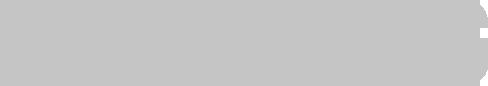 grey-logo-samsung